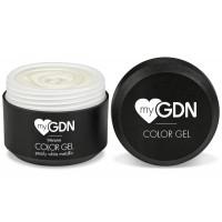 myGDN Intensive Color Gel...