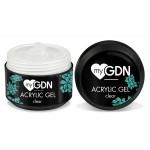 myGDN Acrylic Gel clear 15ml