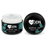 myGDN Acrylic Gel classic...