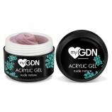 myGDN Acrylic Gel nude...