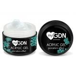 myGDN Acrylic Gel porcelain...