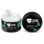 myGDN Acrylic Gel soft...