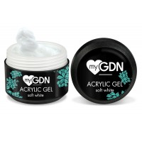 myGDN Acrylic Gel soft...