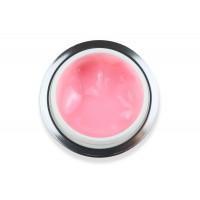 gelCRYLIC Milky Rosé 15gr.