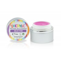 gelCRYLIC Milky Pink 15gr.