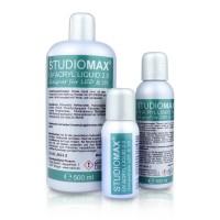 UV Acryl Liquid