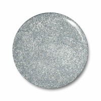 STUDIOMAX Jewellery Powder...