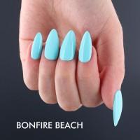 Farbgel Bonfire Beach 5ml