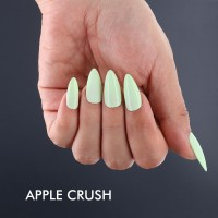 Farbgel Apple Crush 5ml