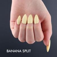 Farbgel Banana Split 5ml