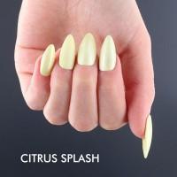 Farbgel Citrus Splash 5ml