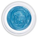 Farbgel Clean Breeze 5ml