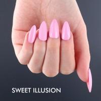Farbgel Sweet Illusion 5ml