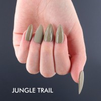 Farbgel Jungle Trail 5ml