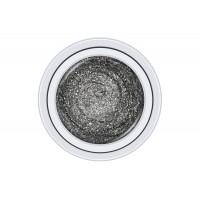 myGDN Silver Glam Color Gel...